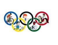 """tavola rotonda """"Sport per tutti ed inclusione"""""""