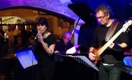 Lions Club Roma Augustus – Solidarietà in musica