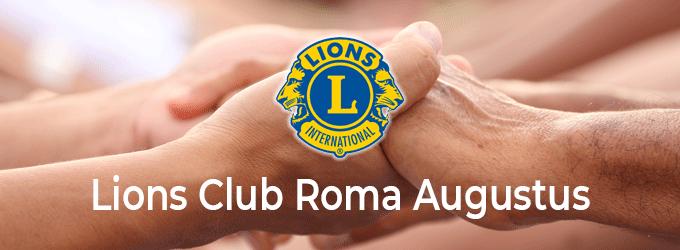 Novembre 2019: un mese ricco di attività e soddisfazioni per il nostro Club