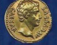 32 anni del Lions Club Roma Augustus.