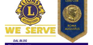 Il Service: cos'è?
