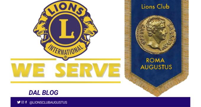 Cosa sono i Lions?